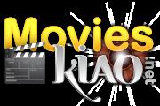 Logo Movies.kiao.net